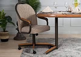 Swivel Dining Chairs - Amazon.com