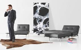 furniture furniture stores boston area home design wonderfull