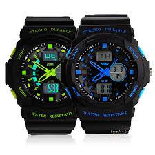 digital sport watches for women sport watches for digital sport watches for women mens sport watcheswrist