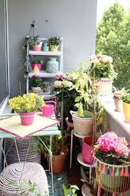 Deko Balkon Selber Machen Beautiful Deko Balkon Selber Machen Deko Ideen Selbermachen Balkon
