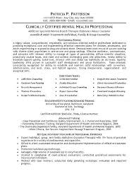 Social Work Resume Sample Awesome Resumes For Social Workers Social Worker Resumes Samples Social
