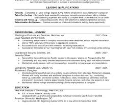 100 Free Resume Maker Resume Builder Templates Resume Builder Template Free Online 19