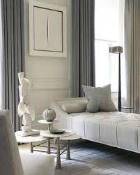 832 Best LIVING ROOM images in 2019   Architecture interior design ...