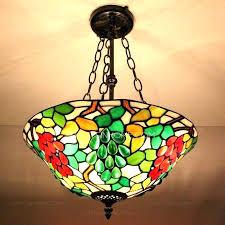 stained glass chandelier stained glass chandelier for antique stained glass chandeliers for stained glass stained glass chandelier