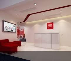 office design architecture. TMF Office Design Architecture .
