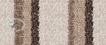 carpeting rugs textures seamless