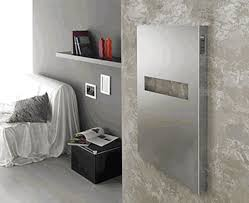towel warmer rack. Elory - 2130 Heated Towel Warmer By Amba Warmers Rack