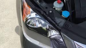 2003 Honda Odyssey Light Bulb Size Honda Odyssey 2006 Light Bulbs Pogot Bietthunghiduong Co