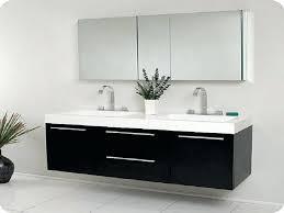 modern bathroom sink cabinets. Modern Bathroom Vanity Cabinets Sinks Cabinet Sink