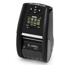 Zebra zd410 driver windows 10 : Printers Support And Downloads Zebra