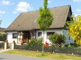 Ferienwohnung Nolte Munster Familie Volker Nolte