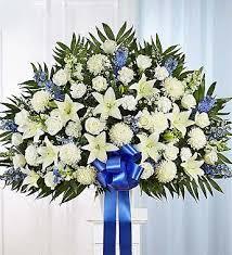 same day flower delivery miami fl