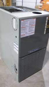 goodman 80 000 btu furnace. american standard 80% 100,000 btu downflo 2-stage gas furnace goodman 80 000