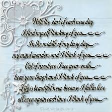 Maimonghardsits Poem Love Best Love You Sis Hawa