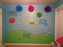 dr seuss rug impressive area rug alluring playroom nursery and kid room ideas dr seuss rug