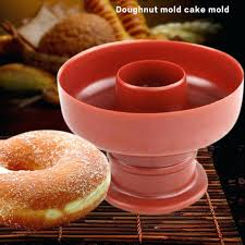 cake donut maker easy machine recipe . cake donut maker ...