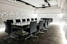 office lighting options. Office Lighting Fixtures Online Commercial Options