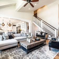 furniture ideas for family room. Best 25 Living Room Sectional Ideas On Pinterest Family In Large Sofas Furniture For