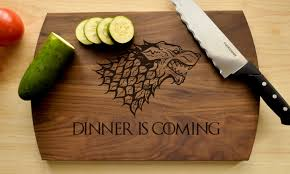 cool cutting boards that are unique