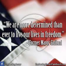 Inspiration #Quotes #Freedom #America #USA | Daily Inspiration ...