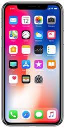 <b>iPhone X</b> OLED Display Technology Shoot-Out