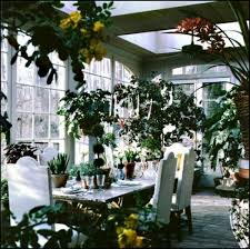 Small Picture 28 Winter Garden Ideas 20 Winter Garden Design Ideas