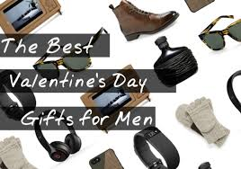 gift ideas for him this valentine