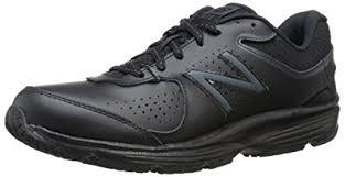 new balance women s walking shoes. new balance women\u0027s ww411v2 walking shoe,black,5 women s shoes a