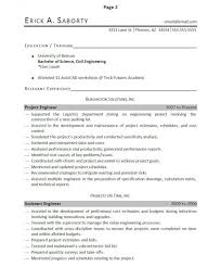 Career Achievements In Resumes 12 Professional 2 Resume Letter ...