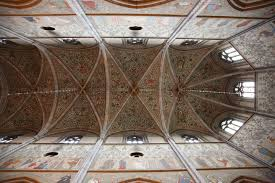 best lighting for cathedral ceilings. Lightning , Cathedral Ceiling Lighting Ideas : Best For Ceilings E
