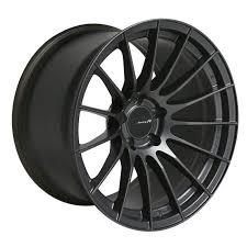 350z Lug Pattern Best Enkei RS48RR Lightweight Racing Matte Gunmetal Wheel 48x4848 Rim