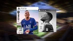Teures Next-Gen-Upgrade: EA verärgert Fans schon vor dem FIFA 22-Start -  kicker