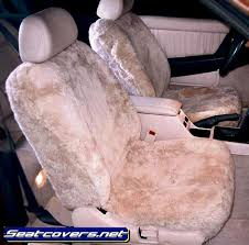 best custom seat covers 18 best car accessories images on car stuff cars and of