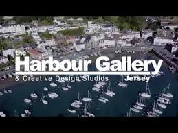 The Harbour Gallery Jersey - Largest Art Gallery in Jersey, CIThe ...
