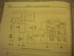 complete wiring diagrams for civic honda tech complete wiring diagrams for 88 91 civic