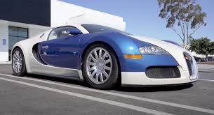 Designed to rival porsche and ferrari with speeds exceeding 300km/hr and an acceleration of 0 to 100km/hr in 2.8 seconds, nissan gtr is the ultimat. Californian Collector Buys His Third Bugatti Veyron For A Killer Price Carscoops
