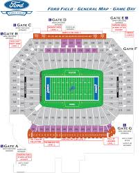 ford field seating chart fordfield ets ff g 041727 jpg