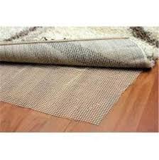 ikea australia rug underlay ikea stopp anti slip mat rug underlay cm cut