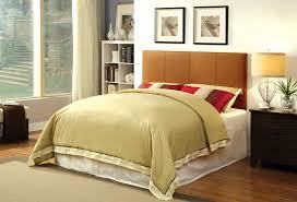 Kmart Bedroom Furniture Images About Home Dec Traditional Bedroom Design On Pinterest