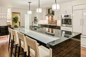 Modern High Gloss Kitchen Ocean Township New Jersey By Design Line