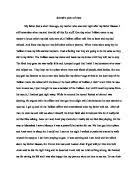 style and structure of the novel the kite runner international creative writing from sohrabs point of view in amp quot the kite runner amp quot