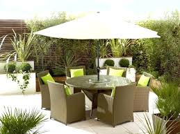 outdoor dining sets with umbrella. Wonderful Outdoor Patio Dining Set With Umbrella Outdoor Furniture Sets    With Outdoor Dining Sets Umbrella S