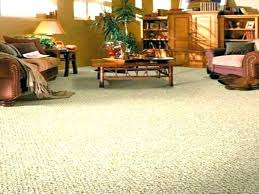 keep rug in place on carpet how to keep rugs from slipping on carpet best way keep rug