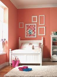 creative design peach paint for living room peach color paint bedroom elegant sophisticated peach paint color