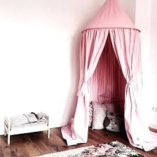 How To Hang A Canopy Hanging Canopy Tent Bedroom Decor Overhang Vs ...