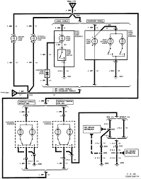 wiring diagram 1996 lumina wiring diagram and schematics wiring diagram for 95 chevy lumina custom wiring diagram u2022 1999 chevy lumina engine diagram 1996