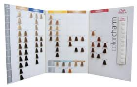 Wella Midway Couture Color Chart 44 Up To Date View Wella Colour Touch Shade Chart
