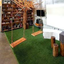 decorative artificial grass premium indoor outdoor turf for pets synthetic runner rugs carpet grasses uk