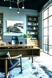 Decorating office space Cubicle Unique Office Space Decor For Office Space Decorating Ideas Office Space Decor Glam Home Office Design Doxenandhue Fresh Office Space Decor For Office Space Decor Above Decorating