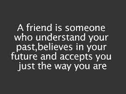 Google Quotes About Friendship Best Friendship Quotes Friendship quotes Friendship and Google 21